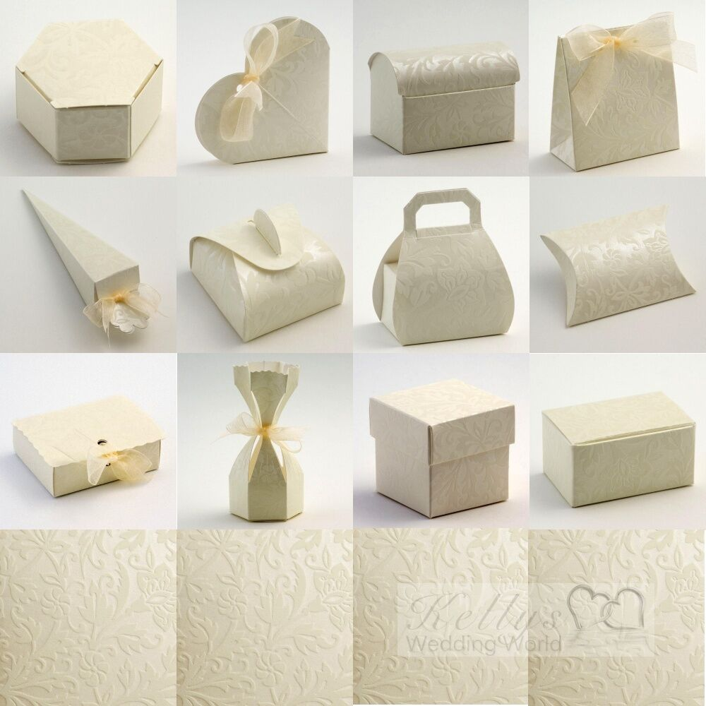 Where Buy Party Supplies Wholesale
