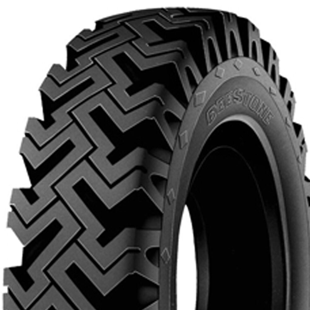 Power King 900x16 Tires