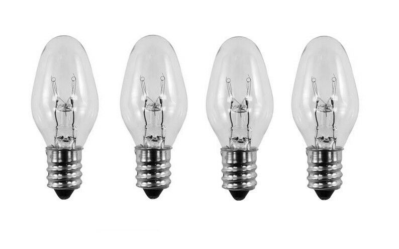 Kitchenaid Oven Light Bulb Replacement