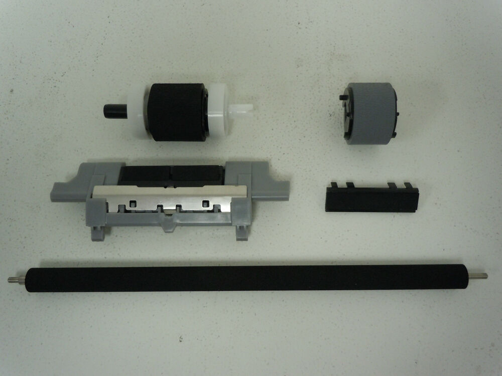 Hp Laserjet Pro 400 M401 M401n M401dn Printer Roller Kit