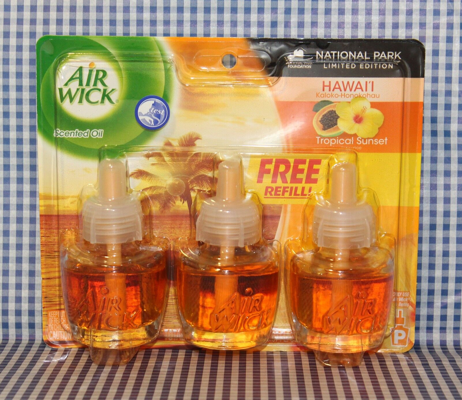 Bath And Body Works Gentle Foaming Soap