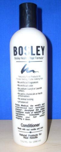 Hask Hair And Scalp Treatment 16 Oz
