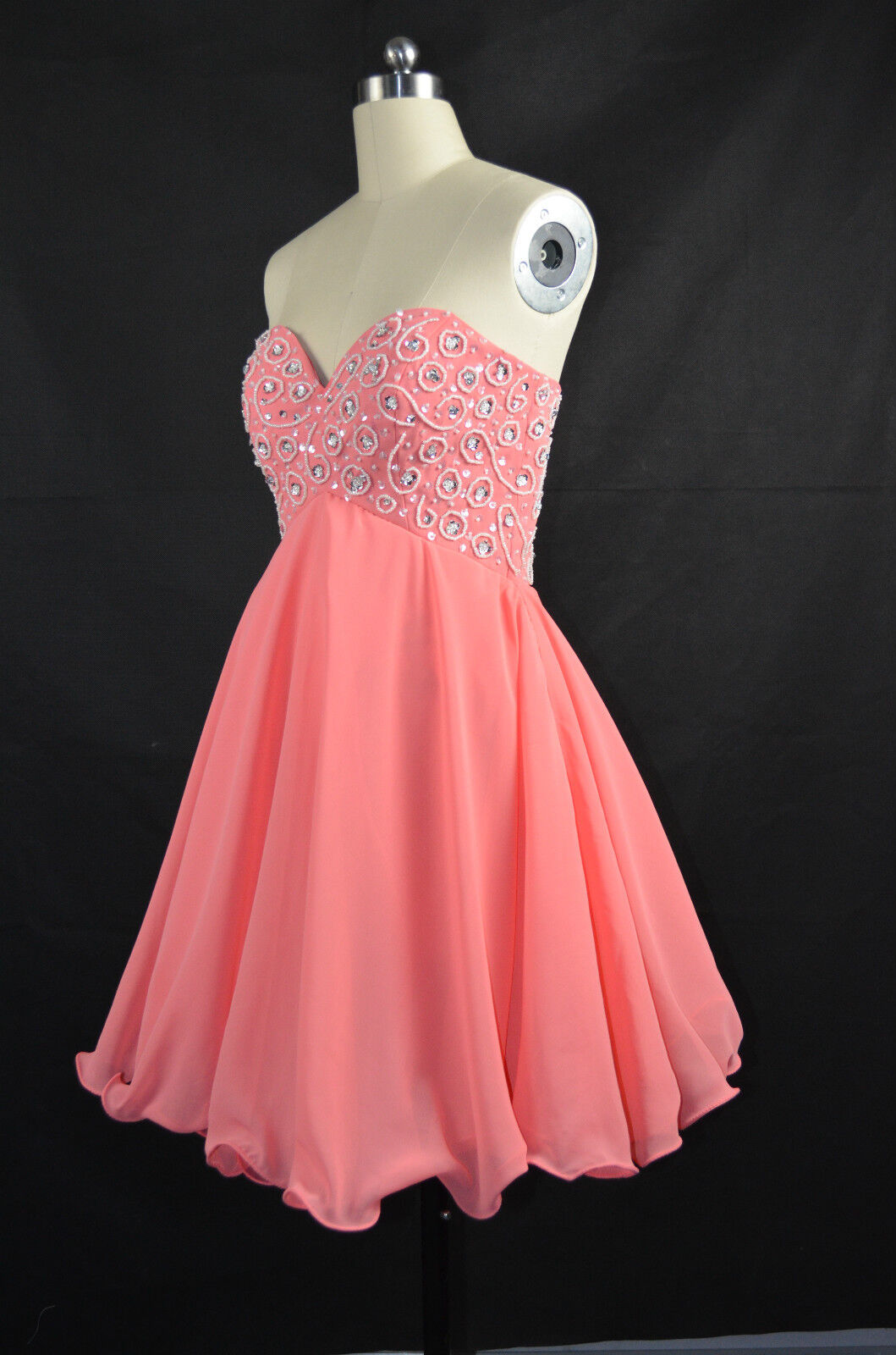 00 Dresses 100 Bridesmaid Junior Under