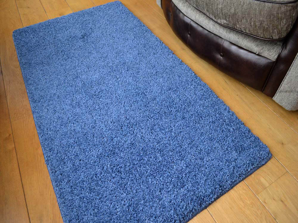 Machine Washable Rugs Living Room