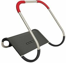 Hula Hoop Abdominal Exercisers Ebay