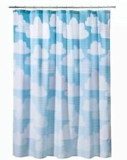 Circo Shower Curtains for sale   eBay Novelty