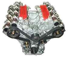 Complete Engines For Isuzu Trooper For Sale Ebay