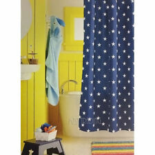 Circo Shower Curtains for sale   eBay Contemporary