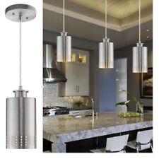 pendant ceiling lights for kitchen island # 1