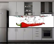 Küchenrückwand günstig kaufen eBay