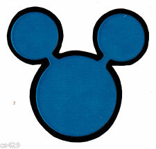 mickey mouse ears - 1000×958