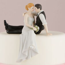 Plastic Wedding Cake Toppers for sale   eBay Vintage
