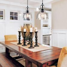 pendant ceiling lights for kitchen island # 43