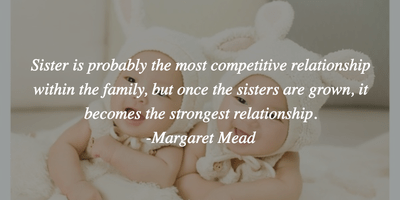 25 Quotes for Great Twin Sister   EnkiQuotes 25 Quotes About Twin Sister     How Amazing to Have Her in Your Life