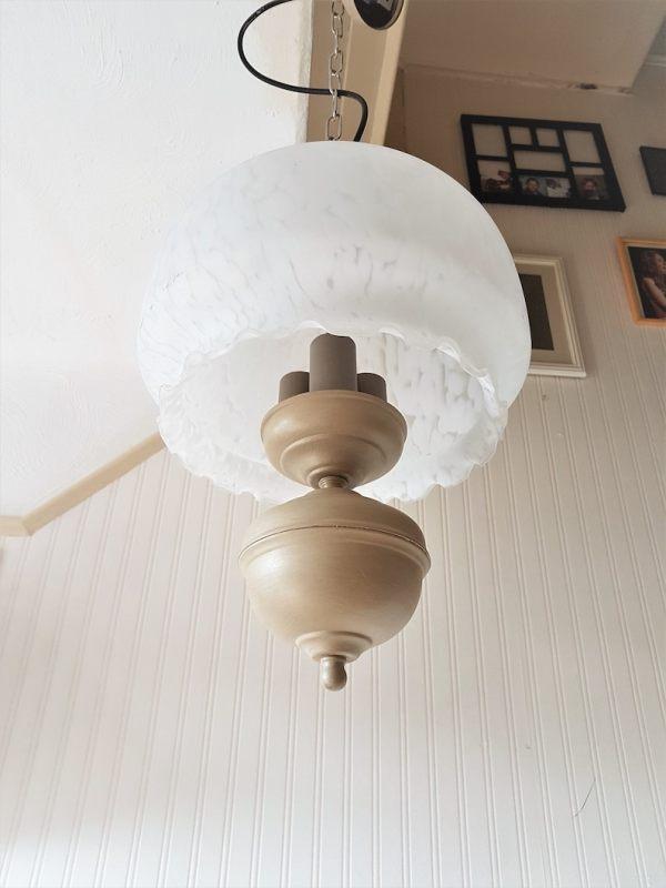 pendant ceiling lights uk # 55