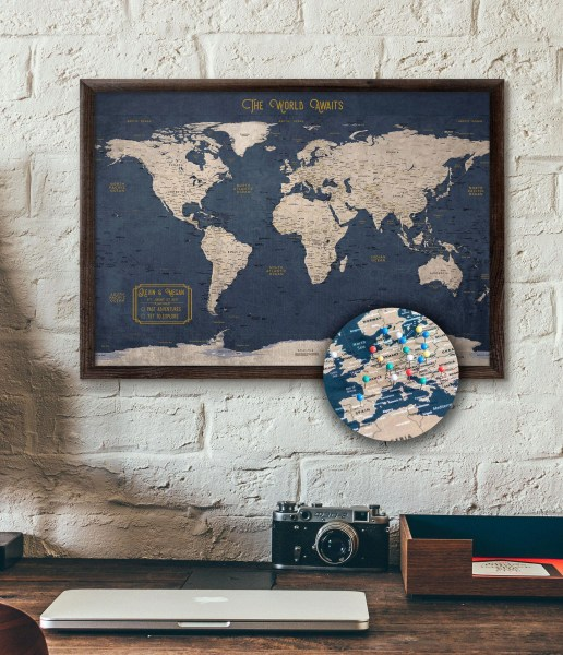 World travel map planner full hd pictures 4k ultra full wallpapers sygic travel trip planner on the world travel map planner lovely supercharger map road trip planner for tesla ev owners world travel map planner poster gumiabroncs Images
