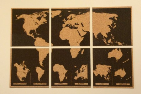 Typo world map cork board 4k pictures 4k pictures full hq pinterest eduteach co corkboard world map pinterest luxury corkboard world map pinterest world map typo vector best typography free inspirationa gumiabroncs Images