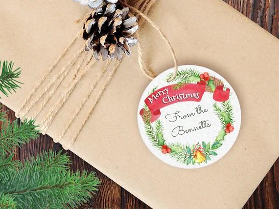 wreath template pdf # 69
