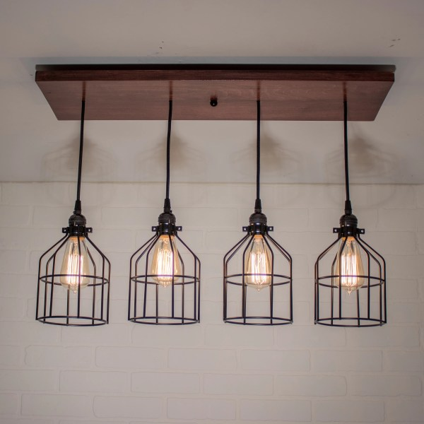 pendant ceiling lights for kitchen island # 46