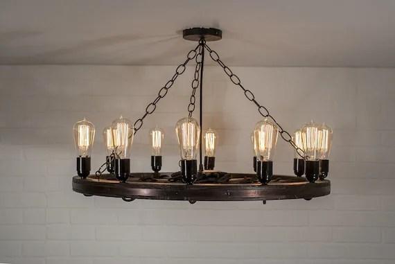light fixtures edison bulbs # 21