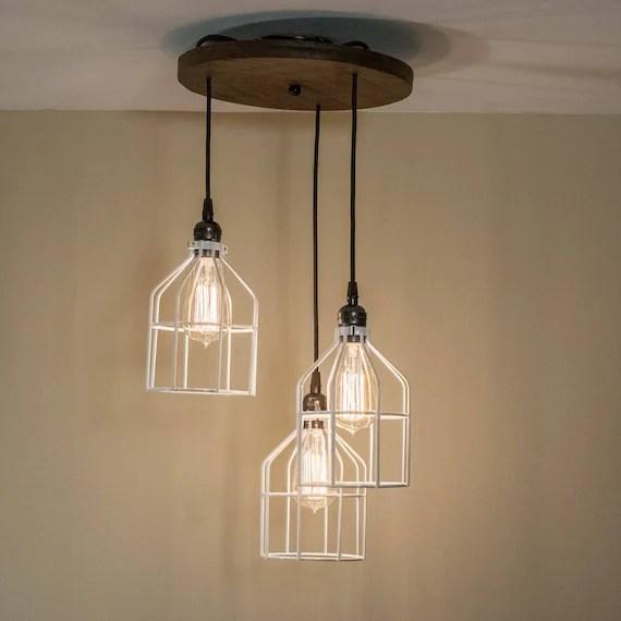 pendant lighting fixtures for kitchen island # 44