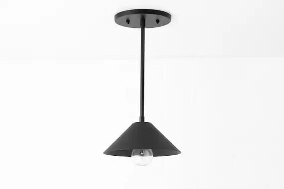 pendant lighting fixtures for kitchen island # 73