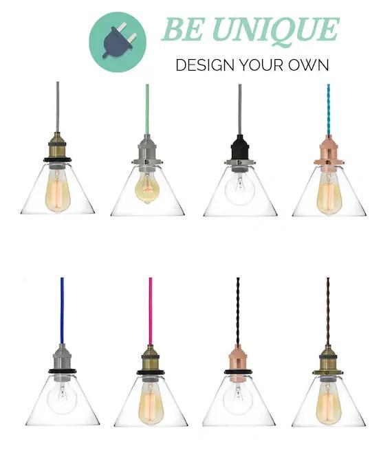 pendant lighting plug in # 83