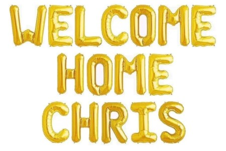 welcome home daddy printable welcome back welcome back to school