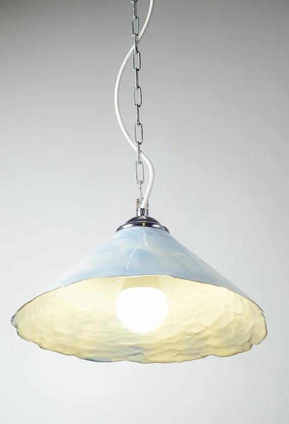 pendant lighting fixtures for kitchen island # 59