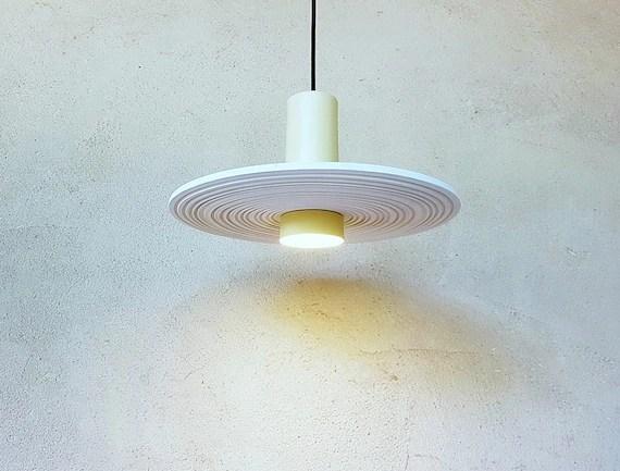 pendant lighting fixtures for kitchen island # 23