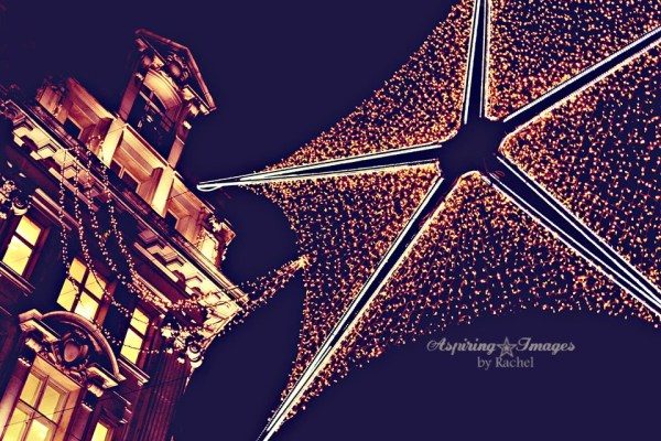 christmas lights london # 76