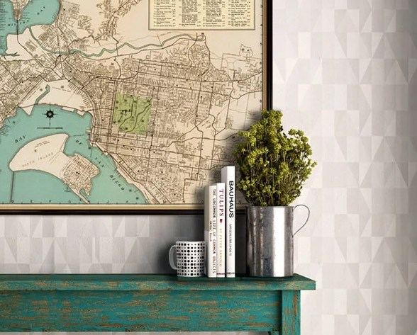 HD Decor Images » San diego map   Etsy Vintage map of San Diego   Restored map  Large wall map reproduction