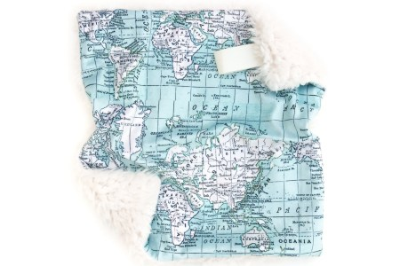 Blank european map printable blank world map blanket blank calendar world map unlabeled remarkable ideas blank diaries planners buffalo spiral typo a wall calendar navy midcitywest page midcitywest info pick up truck gumiabroncs Images