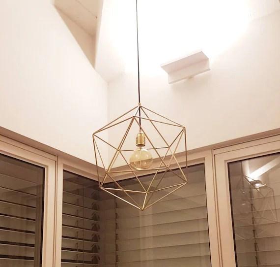 pendant ceiling light bedroom # 28