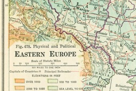 Map d books map of europe free wallpaper for maps full maps europe maps maps atlases globes antiques page picclick antique map of europe from reference book one thing you might not know about the map from game of gumiabroncs Gallery