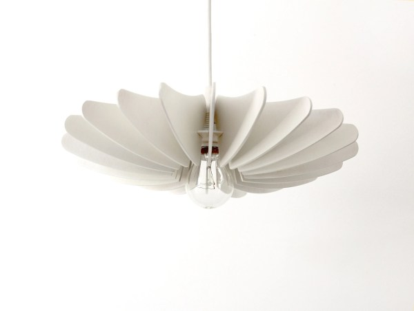 pendant ceiling light bedroom # 59