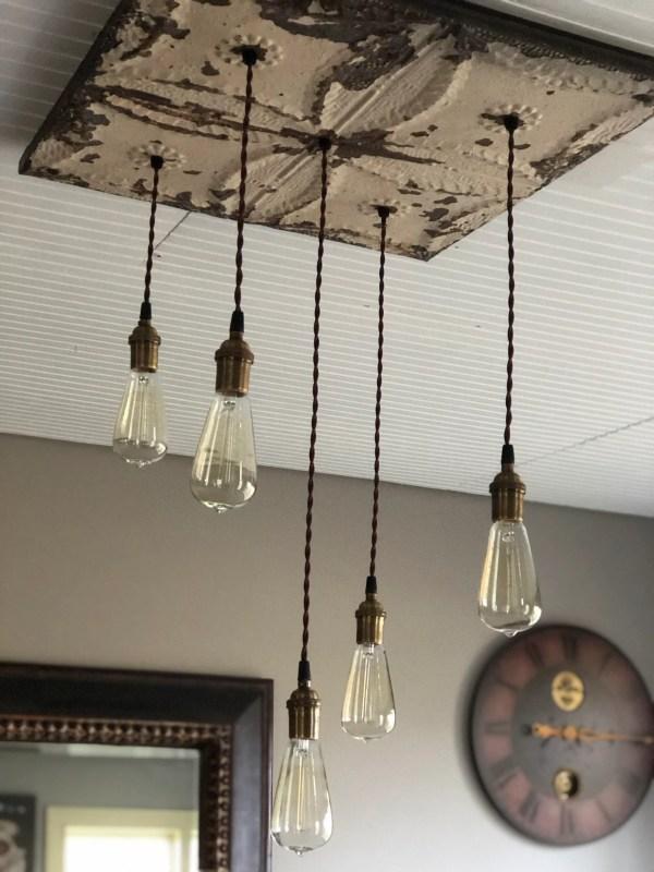 light fixtures edison bulbs # 43