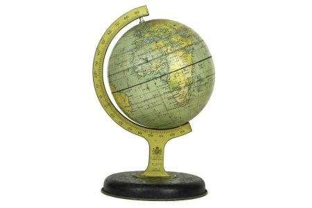 Map globes desk accessories free wallpaper for maps full maps magnetic globes earth ocean globe world geography map desk magnetic globes earth ocean globe world geography map desk decor zoffoli quadra globe barneys new gumiabroncs Images