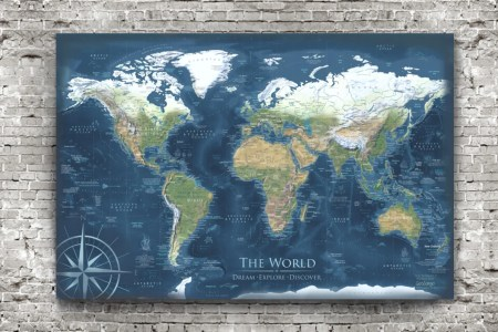 World map framed 4k pictures 4k pictures full hq wallpaper go find yourself world map framed wall art large world map framed pieces total water splash map framed world map world map art black sepia world map framed gumiabroncs Gallery