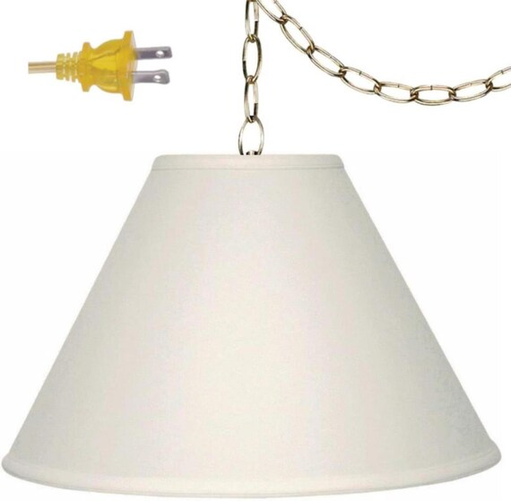 modern pendant lighting usa # 71