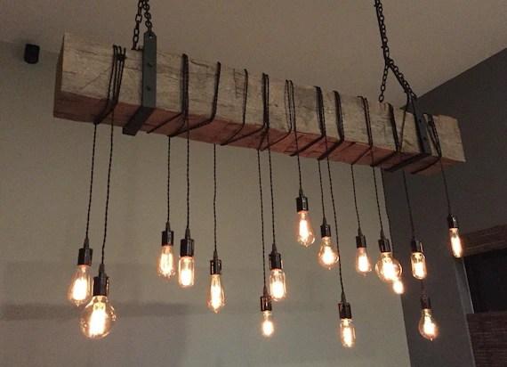 light fixtures edison bulbs # 4