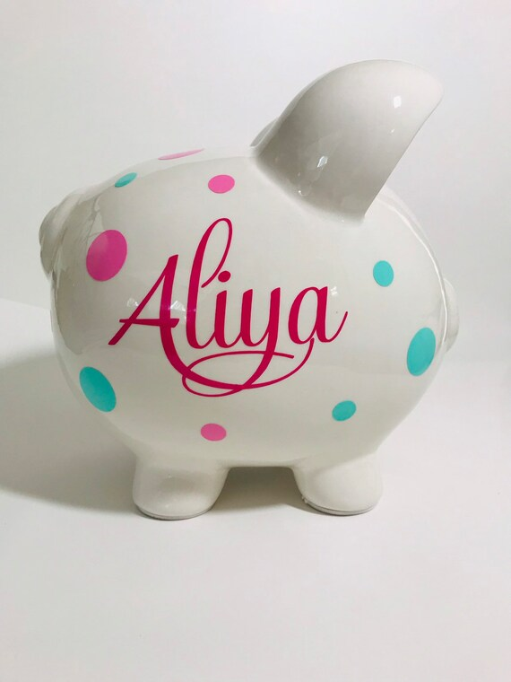 piggy banks for kids # 18