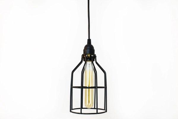 pendant lighting plug in # 26