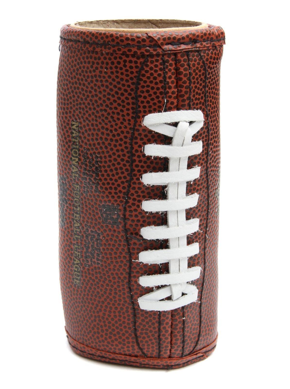 Football Giants Koozies