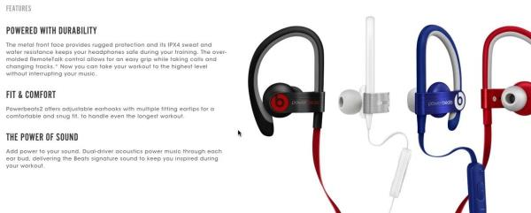 Where Serial My Headphones Beats Number Can Find I
