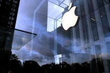 Apple's movement to scan child sexual abuse images has raised concerns within its own ranks