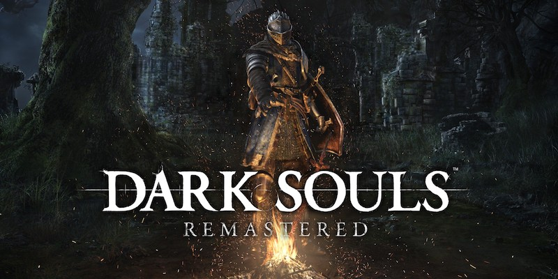 Dark Souls  Remastered Review   NDTV Gadgets360 com Dark Souls  Remastered Review