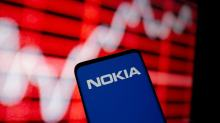 Nokia is firmly back in the global 5G race after CEO Pekka Lundmark's shake-up: analysis