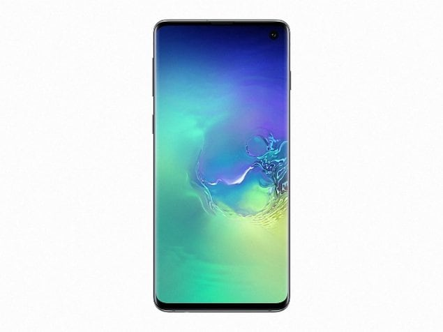 Samsung Galaxy S10 Price in India, Specifications ...