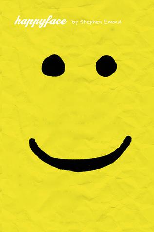 happy face # 44